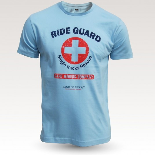 http://www.band-of-riders.com/1021-thickbox_default/tee-rideguard-sky.jpg