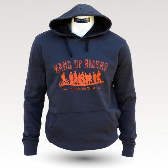 http://www.band-of-riders.com/1073-thickbox_default/sweat-normandy-darkgrey-orange.jpg
