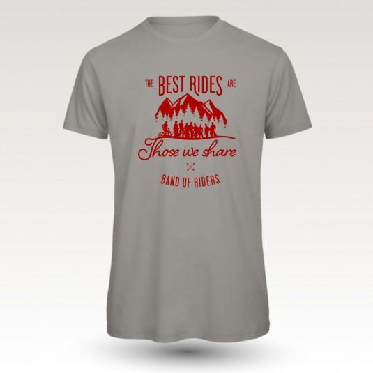 http://www.band-of-riders.com/1096-thickbox_default/tee-best-rides-lgrey.jpg