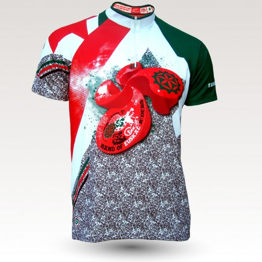 short sleeves mtb all mountain cycling jersey 50ba04f0f