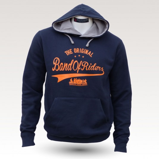 http://www.band-of-riders.com/807-thickbox_default/the-original-navy-orange.jpg