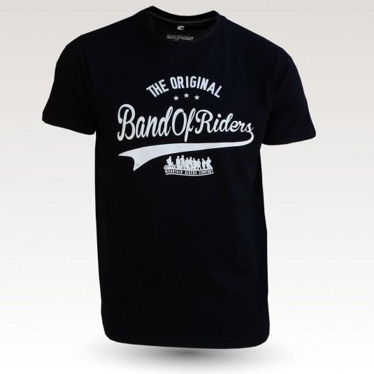 http://www.band-of-riders.com/822-thickbox_default/tee-original-noir-blanc.jpg
