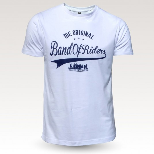 http://www.band-of-riders.com/823-thickbox_default/tee-original-white-blue.jpg
