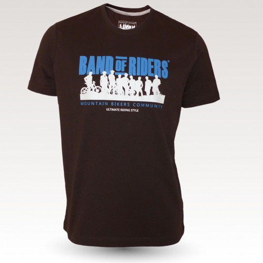 http://www.band-of-riders.com/965-thickbox_default/tee-normandy-brown-blue.jpg