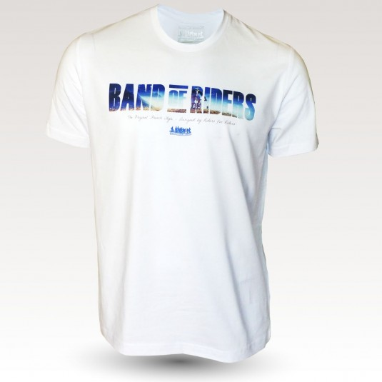 http://www.band-of-riders.com/979-thickbox_default/tee-rider-white.jpg