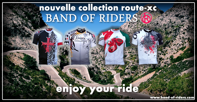 maillots-route-640