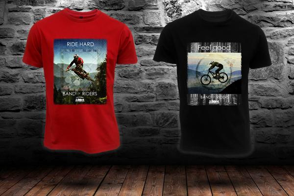 tee-shirts-vtt-originaux