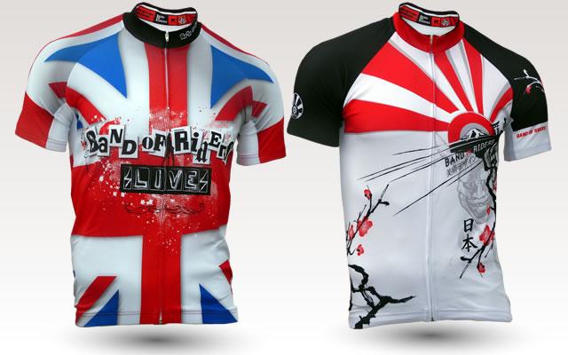maillots-cyclisme-originaux