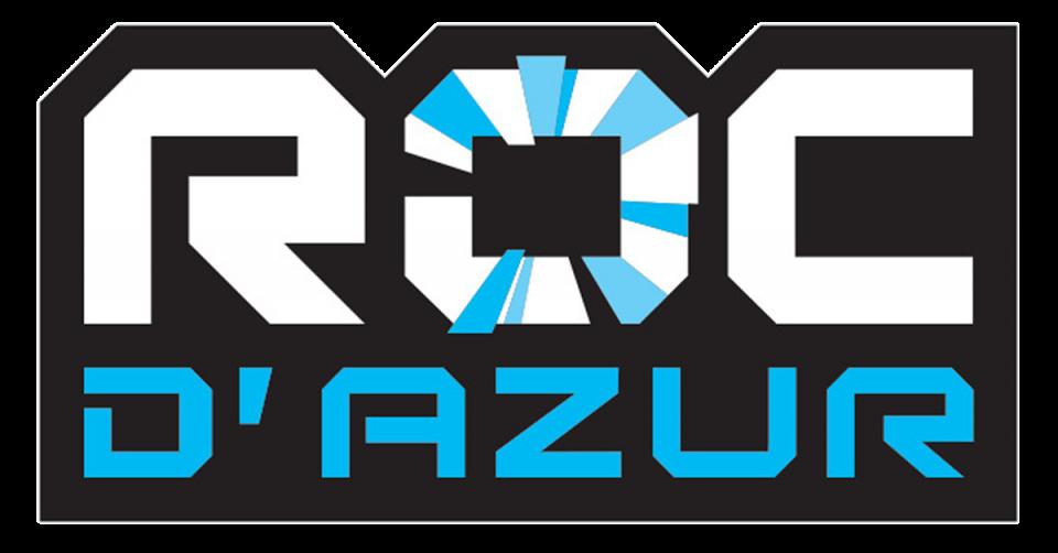 rocazur2017