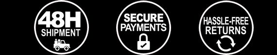 alt logo insurance