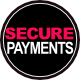 Buy your jersey with secure payments