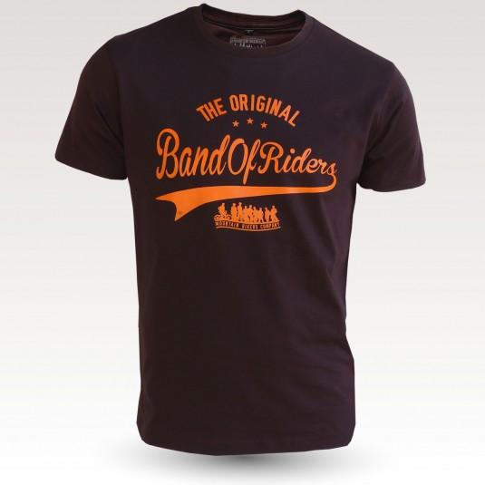 https://www.band-of-riders.com/826-thickbox_default/tee-original-brun-orange.jpg