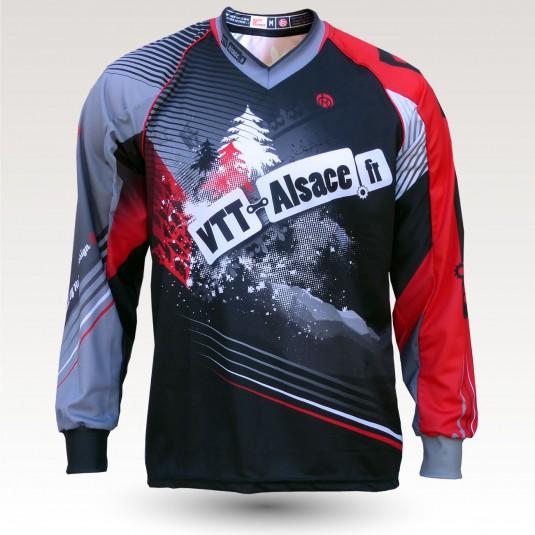 https://www.band-of-riders.com/904-thickbox_default/enduro-ml-vtt-alsace.jpg